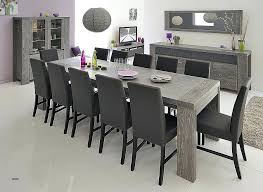 ensemble table chaise ensemble salle a manger conforama ensemble table chaises pour co