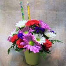 bellevue florist administrative professionals week flower delivery in bellevue