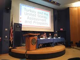 Ottoman Studies by Turkish Studies Turkishstudies Twitter