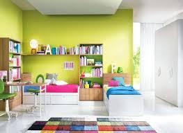 Idee Deco Chambre Enfant Mixte Deco Moderne Chambre Enfant Mixte Bedrooms Deco