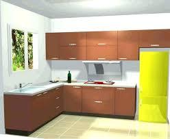 model kitchen model kitchen cabinets dia park model kitchen cabinets