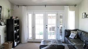 Livingroom Valances Valances For Dining Room Provisionsdining Com