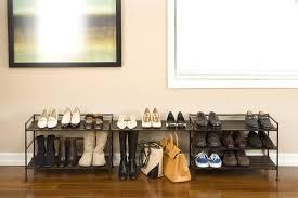 ikea shoe cabinet update your versatile floor plan with trusted ikea shoe storage
