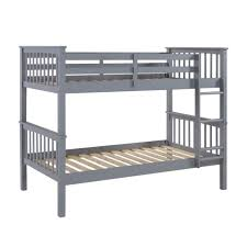 Where To Buy Bunk Beds Cheap Bedding Cheap Bunk Beds For Sale Day Bed Childrens Loft Bed Bunk