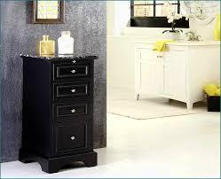 bathroom floor cabinet for small bathroom wigandia bedroom