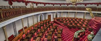 us senate floor plan u s senate