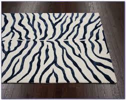 Zebra Print Rug Australia Faux Zebra Rug Flooring Faux Zebra Rug Leopard Print Bath Rugs