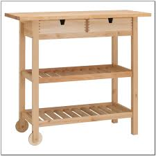 ikea kitchen cart decor fabulous impressive ikea ireland with outstanding design