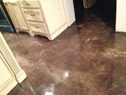 unfinished basement floor ideas the easy a and painting on