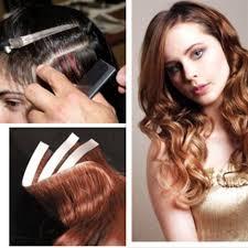 ultratress hair extensions extend yourself behindthechair