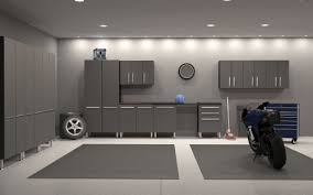 garage cabinets amazon com