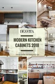 ideas for kitchen cabinet colors 2018 kitchen colors 2018 kitchen cabinet trends 2018 kitchen cabinet