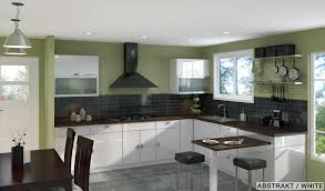 L Shaped Kitchen With Island Layout Simple L Shaped Kitchen Designs Caruba Info