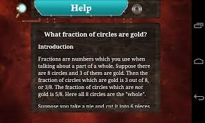 math quiz android apps on google play