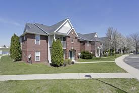 turnberry village apartments bloomington il apartment finder