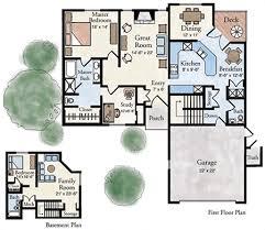 villa floor plans villa homes independent living larksfield place