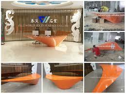 Quality Reception Desks Reception Area Tables Richfielduniversity Us