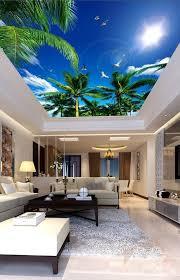 3d Bedroom Design Design A 3d Room Deentight