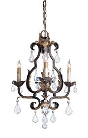 Black Mini Chandelier Chandelier Excellent Small Chandeliers Terrific Small
