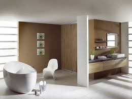 modern bathroom design pictures 132 best bathroom designs images on bathroom designs