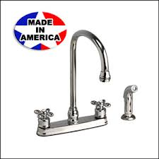 wolverine brass kitchen faucet kitchen faucets drain cleaning water heaters sump pumps