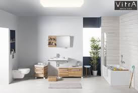 universal bathroom design thoughtful universal bathroom design