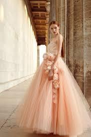brautkleid corsage weghorn modedesign brautkleid hochzeit kleid spitze