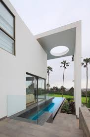 22 best home images on pinterest architecture facades and home