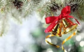 christmas bells tree decorations u2013 decoration image idea