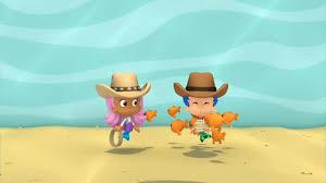 image the cowgirl parade mkv snapshot 17 48 2012 12 01 16 16 59