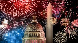 4th july u s independence day traditions