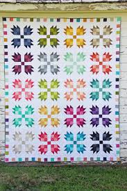 quilt pattern websites hayes stack quilt patterns