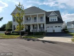bristow va homes for sale in bristow va houses for sale 20136