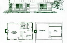 log cabin kits floor plans amazing small log cabin blueprints designs ideas plans home