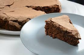 comment cuisiner un gateau au chocolat gâteau au chocolat léger léger ou comment utiliser ses blancs d