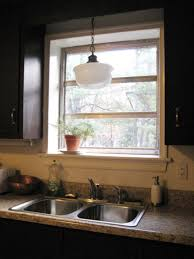 Kitchen Ceiling Lighting Design by Ideas Appealing Pendant Light Design By Schoolhouse Lighting