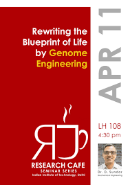 dissertation topics in biotechnology iit delhi biochemical engineering and biotechnology iit delhi research cafe seminar series