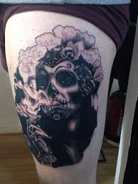 tattoo rookie new to tattoos look no further