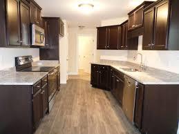 S S Hardwood Floors - fantastic kitchen that includes granite counters u0026 ss appliances