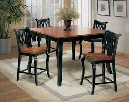 kitchen dining room furniture kitchen dining room sets table and chairs on 12 best 25 granite