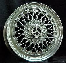 mercedes 17 inch rims 15 17 inch wheels for mercedes 108 109 s