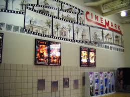 Six Flags Tinseltown The World U0027s Best Photos Of Cinemark And Texas Flickr Hive Mind