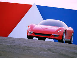 ital design m bel 2003 italdesign corvette moray pictures history value research