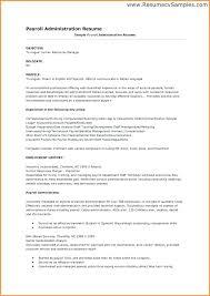 sle resume for accounts payable supervisor job interview meat clerk resume accounts payable clerk resume accounts payable