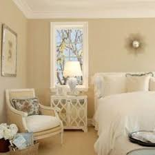 benjamin moore cream fleece love the crisp clean classic look