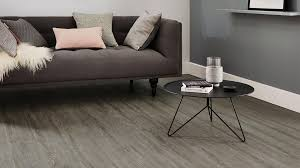Laminate Flooring Gallery Commercial Floors Gallery Godfrey Hirst New Zealand Commercial