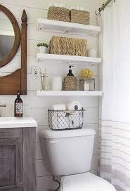 Recessed Bathroom Vanity by Bathroom Sink Vessel Sinks Black Undermount Bathroom Sink Double