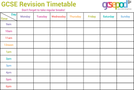 doc 28641990 time table template u2013 timetables as free printable