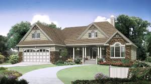 bay or bow windows types of home design ideas assam type rcc house