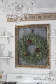 203 best home decor holiday style images on pinterest christmas